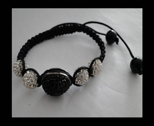 Buy Shamballa-SH30 at wholesale prices