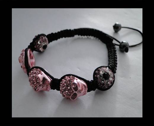 Buy Shamballa-SH31 at wholesale prices