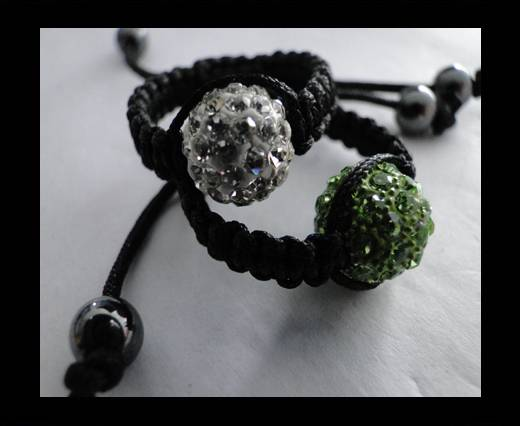 Buy Shamballa-SH32 at wholesale prices