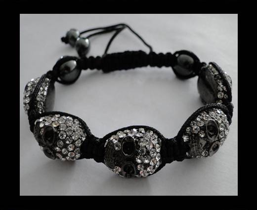 Buy Shamballa-SH33 at wholesale prices