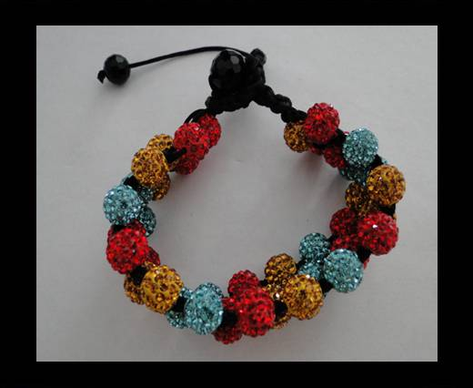 Buy Shamballa-SH3 at wholesale prices