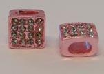 Shamballa-Slider-4344-Pink
