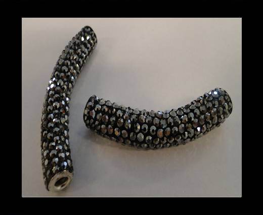 Buy Shamballa-Tube-Hemathyte at wholesale prices