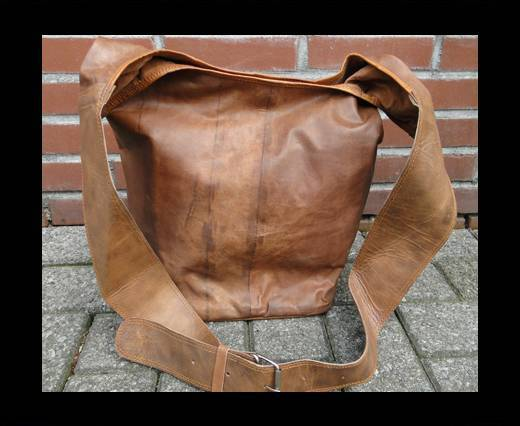 Buy slinger bag -1 at wholesale prices