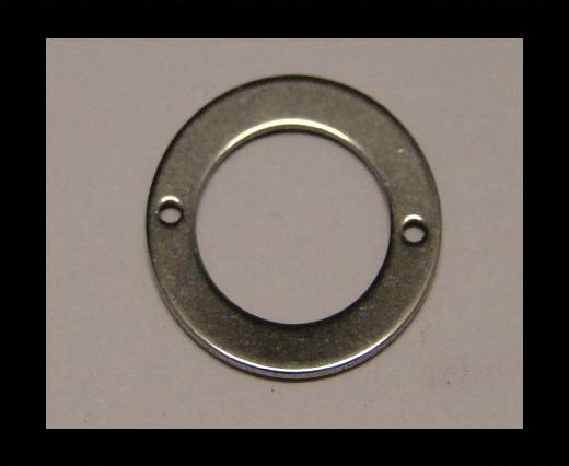 Stainless steel ring SSP-109