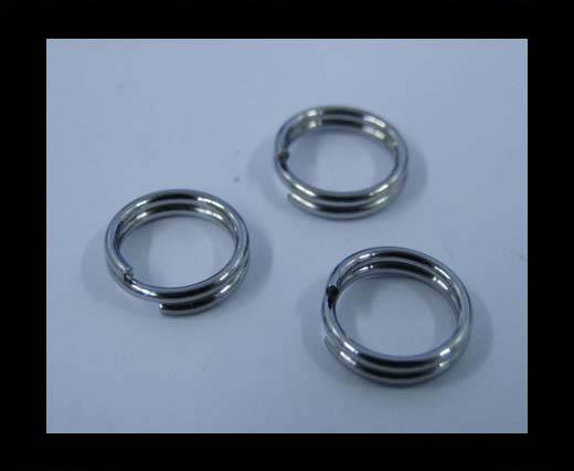 Buy SSP-227-8MM at wholesale prices