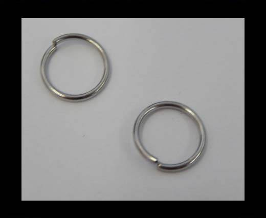 Buy SSP-229-8mm-Steel at wholesale prices