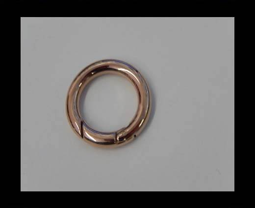 Buy SSP-45-24mm-Rose gold at wholesale prices