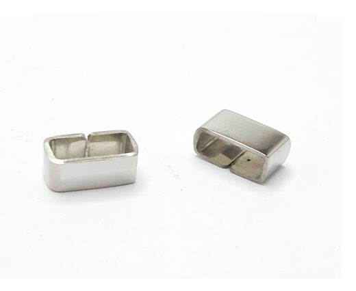 Stainless steel part for leather SSP-712-6mm-Steel