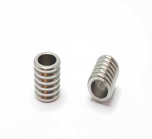Stainless steel part for leather SSP-780 steel
