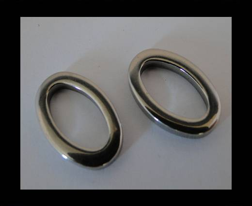 Buy Stainless steel ring SSP-88 at wholesale prices
