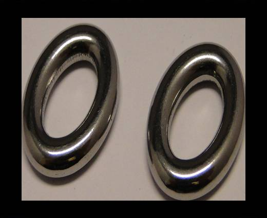 Buy Stainless steel ring SSP-89 at wholesale prices