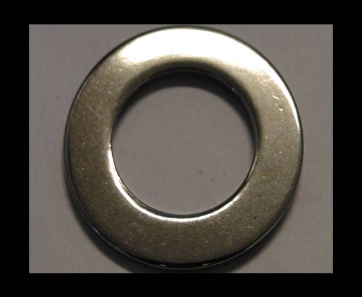 Buy Stainless steel ring SSP-91 at wholesale prices