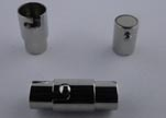 Stainless Steel Magnetic Lock -MGST-22-6mm
