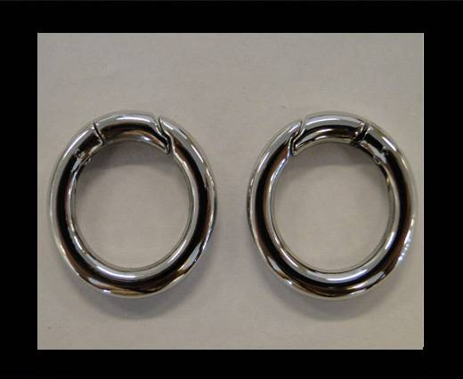 Buy Stainless Steel Findings and Parts-SSP-45 at wholesale prices