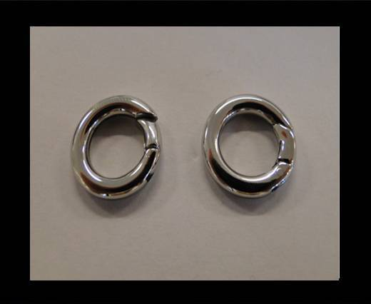 Buy Stainless Steel Findings and Parts-SSP-52 at wholesale prices
