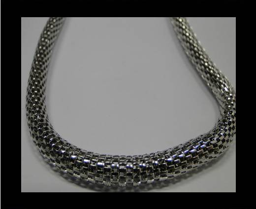 Buy Stainless Steel Chains Number 10 at wholesale prices