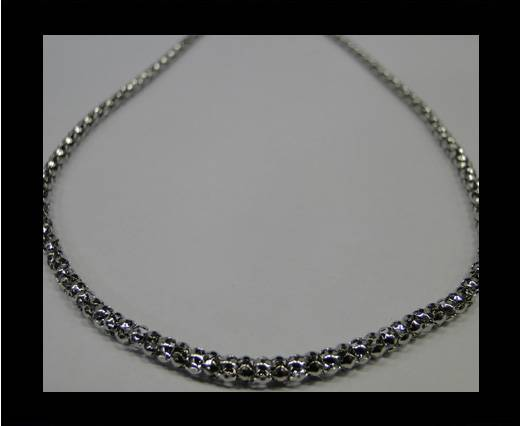 Stainless Steel Chains Number 11