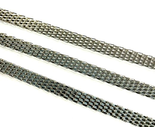 Stainless Steel Chains,Steel,Item 1