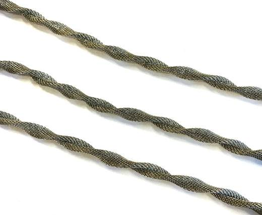 Stainless Steel Chains,Steel,Item 3