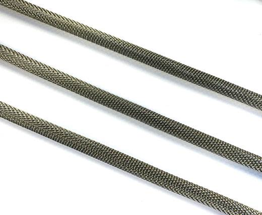 Stainless Steel Chains,Steel,Item 5