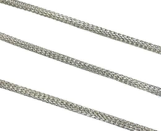 Stainless Steel Chains,Steel,Item 6-4mm