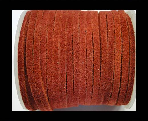 Buy Suede Cords-3mm-SE-CS-04 at wholesale prices