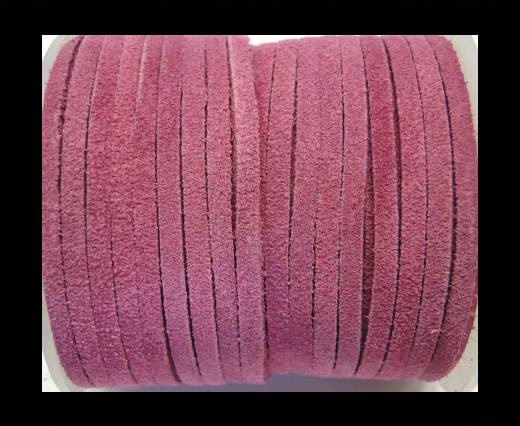 Buy Suede Cords-3mm-SE-CS-09 at wholesale prices