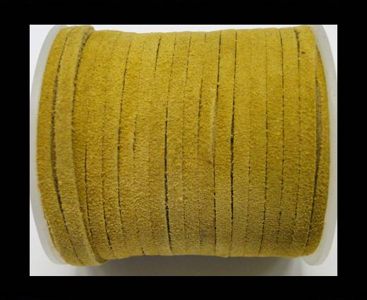 Buy Suede Cords-3mm-SE-CS-11 at wholesale prices