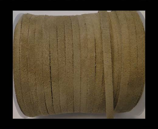 Buy Suede Cords-5mm-SE-CS-16-Beige at wholesale prices
