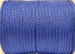 Tango-SG-07-Blue