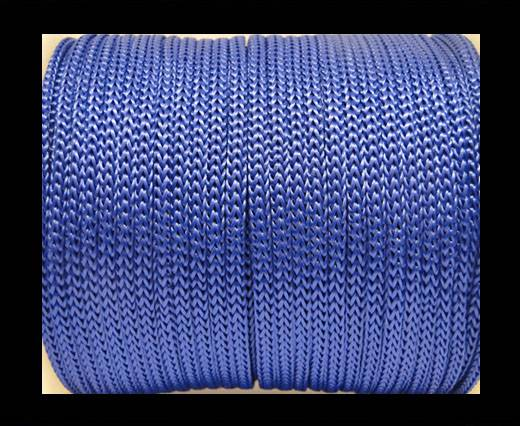 Buy Tango-SG-07-Blue at wholesale prices