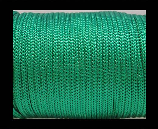 Buy Tango-SG-07-Green at wholesale prices