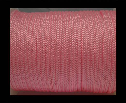 Buy Tango-SG-07-Pink at wholesale prices