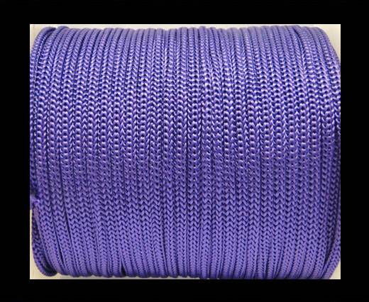 Buy Tango-SG-07-Purple at wholesale prices