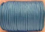 Tango-SG-07-Sea Blue