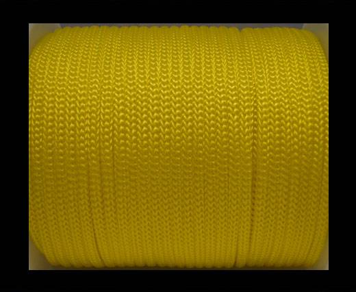 Buy Tango-SG-07-Yellow at wholesale prices