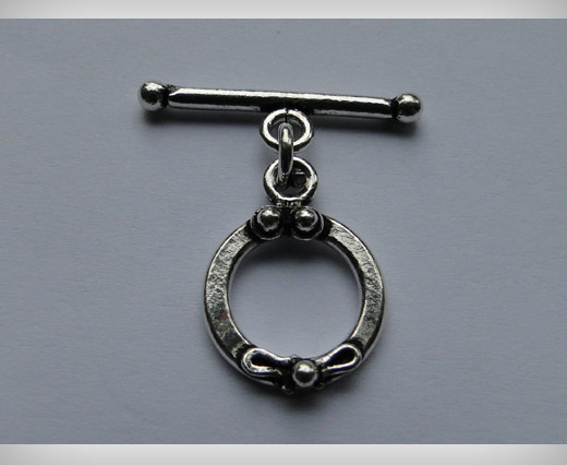 Buy Toggles (Closures, S-Hooksetc) SE-1164 at wholesale prices