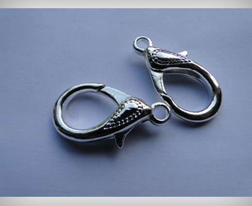 Buy Toggles (Closures, S-Hooksetc) SE-2036 at wholesale prices