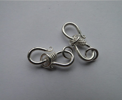 Buy Toggles (Closures, S-Hooksetc) SE-2280 at wholesale prices