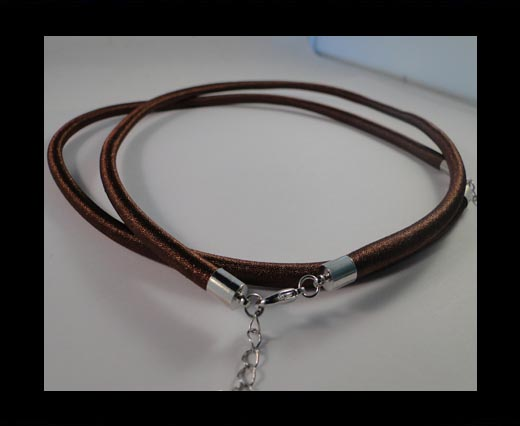Buy TRCord-Brown at wholesale prices
