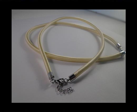 Buy TRCord-White at wholesale prices