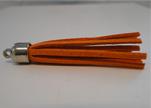 TS-Suede- Orange