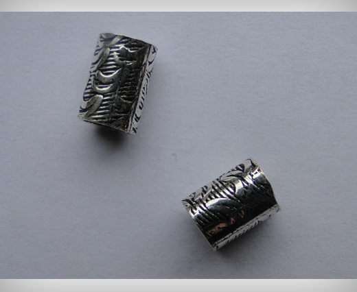 Buy Tubes SE-1111 at wholesale prices