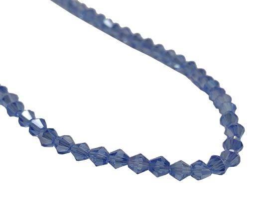 Sharp-GB-4mm-BLUE AB