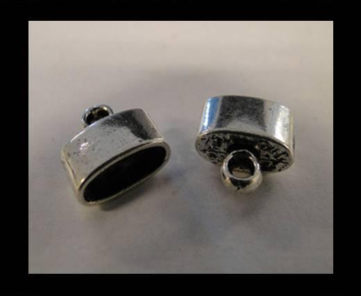 Buy Zamak end cap CA-3481 at wholesale prices
