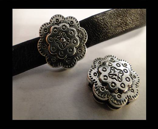 Buy Zamak part for leather CA-3441 at wholesale prices