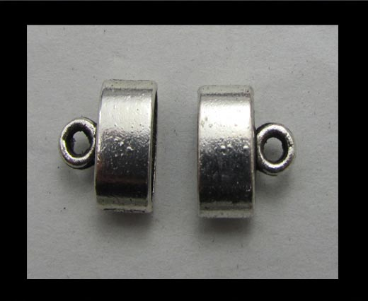Buy Zamak magnetic clasp ZAML-42 at wholesale prices