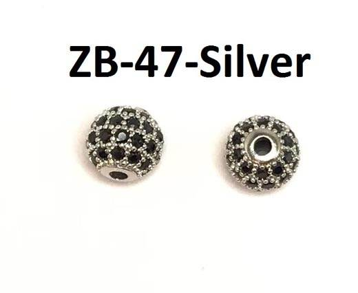 ZB-47-Silver 7mm
