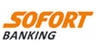 sofort payment logo